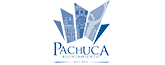 Presidencia Municipal Pachuca