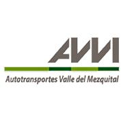 Luis Antonio Torres – Gerente de Sistemas